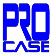 Procase CP1366