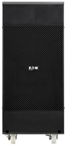 Фото - Батарейный модуль Eaton 9SX EBM 240V Tower 9SXEBM240T (замена Eaton 9130 EBM 6000) eaton stannard barrett the heroine