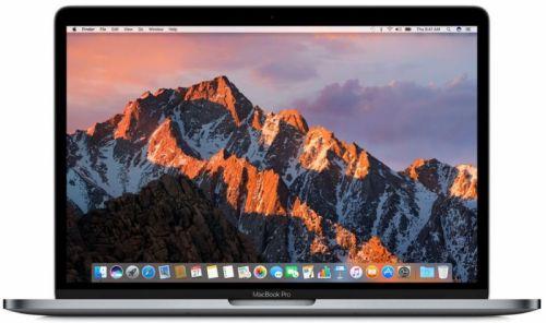 Apple Z0UH0009C