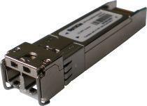 Opticin SFP-Plus-ZR.LC.80