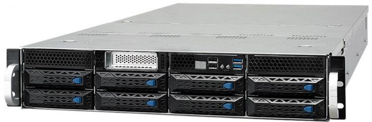 ASUS ESC4000 G4