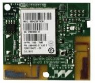 HP 1150-7940
