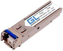 GIGALINK GL-OT-SG14LC1-1310-1550-D