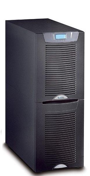 Eaton 9155-20-N-5-1x9Ah-MBS