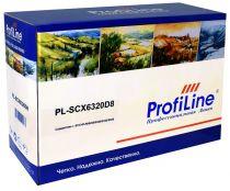 ProfiLine PL_SCX-6320D8
