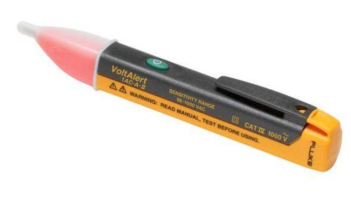 Детектор напряжения Fluke 1AC-A1-II 2432932 90-1000V недорого
