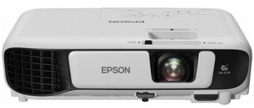 Epson V11H842040