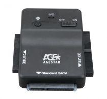 AgeStar 3FBCP1