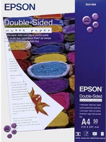 Epson C13S041569