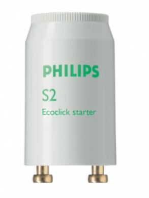 Philips 871150069750933