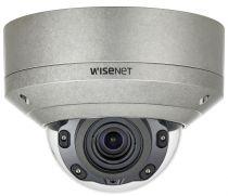 Wisenet XNV-8080RS