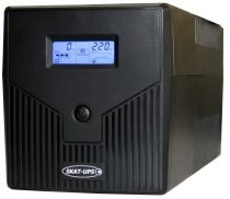 Бастион SKAT UPS 1000/600