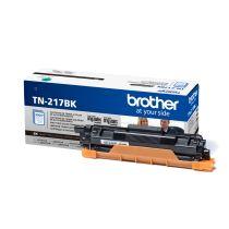 Brother TN-217BK