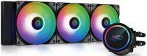 Deepcool GAMMAXXL360A-RGB