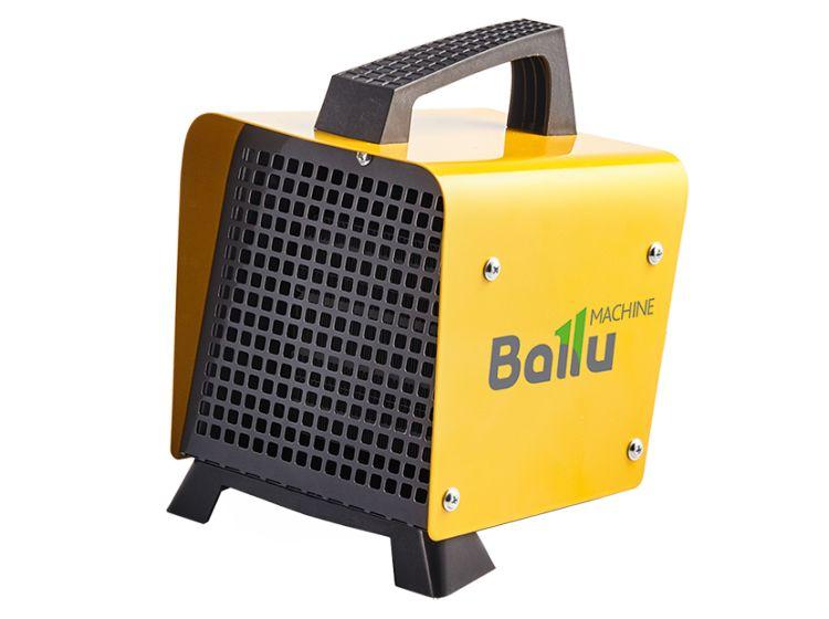 Ballu BKN-5