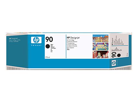 HP C5095A