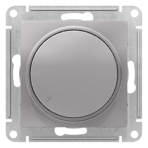 Schneider Electric ATN000334