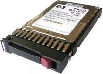 HP 1TB 7.2K SATA DP 6G service (626162-001)