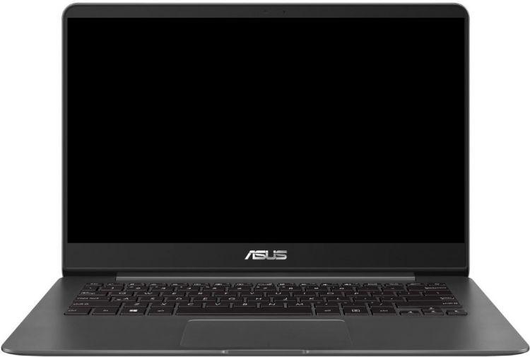 ASUS Zenbook UX430UN-GV060R