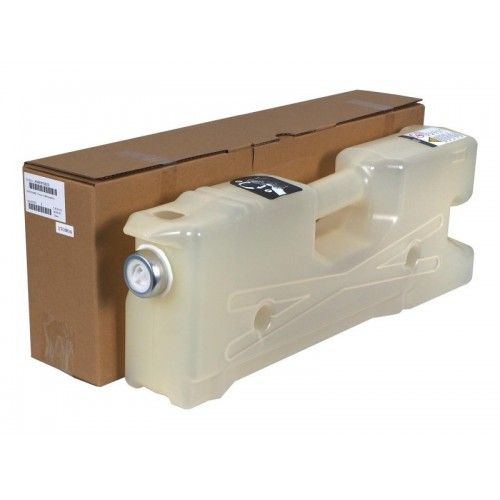 Контейнер для отработанного тонера Konica Minolta A1RFR70023 для bizhub PRESS C1085