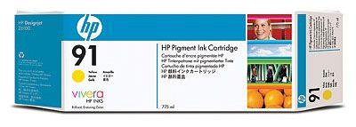 HP C9469A