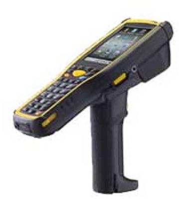 Рукоятка CipherLab A9700PSTNNN01 для терминалов серии 9700