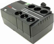 CyberPower BS850E