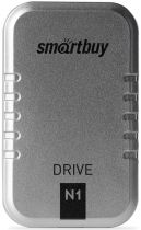 SmartBuy SB001TB-N1S-U31C