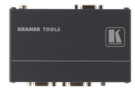 Kramer VP-111K
