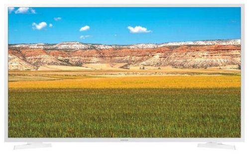 Фото - Телевизор Samsung UE32T4510AUX телевизор samsung ue43tu7090ux