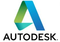 Autodesk Inventor Professional 2022 Commercial New Single-user ELD Annual Subscription