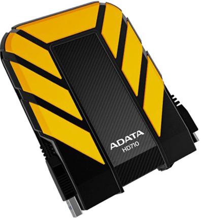 ADATA AHD710-1TU3-CYL