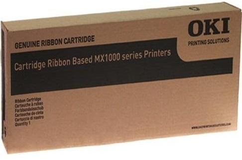 Картридж OKI 9005591 Картридж OKI ML MX1050CRB/1100CRB/1200CRB