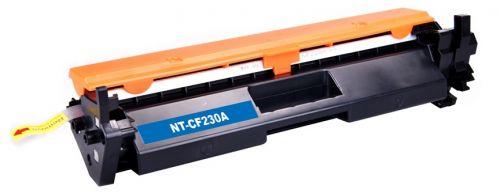 Картридж G&G NT-CF230A NT-CF230A G&G Тонер картридж для HP LaserJet Pro M203d/dn/dw MFP M227fdn/fdw/sdn (1600стр)