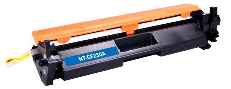 G&G NT-CF230A