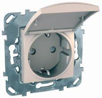 Schneider Electric MGU5.037.25TAZD