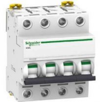 Schneider Electric A9F79406