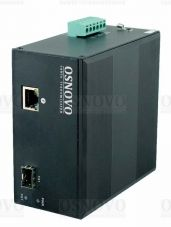 OSNOVO - Конвертер OSNOVO OMC-1000-11X/I