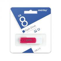 SmartBuy SB8GBDP