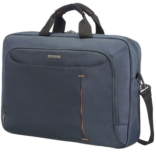 Samsonite 88U*003*08