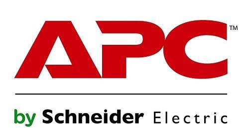 Сервисный пакет APC SRVRUITOSR услуга по установке/замене комплектующих