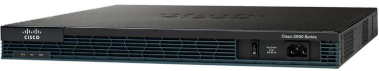 Cisco CISCO2901/K9