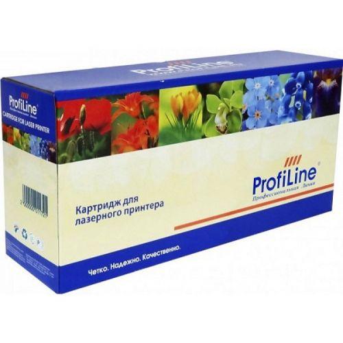 Картридж ProfiLine PL_Q6462A_Y для HP Color LaserJet 4730 mfp/4730x mfp/4730xm mfp/4730xs mfp/CM4730 mfp yellow 12000 копий