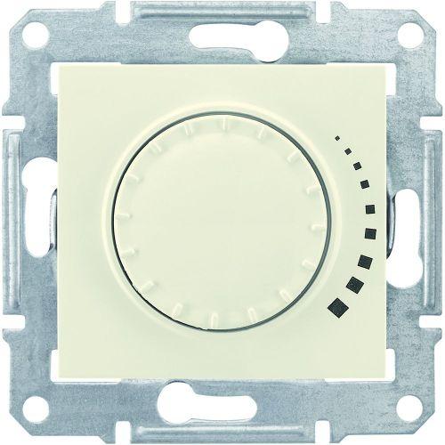 Светорегулятор Schneider Electric SDN2200747  - купить со скидкой