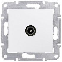 Schneider Electric SDN3201621