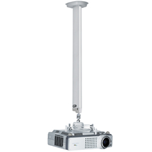 SMS Projector CL F1500 A/S