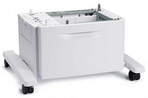 Опция Xerox 497K13660 Подставка Phaser 3610/ WC 3615, VLB400/VLB/С405 копи картридж xerox 113r00773 85000 страниц фотобарабан для phaser 3610 wc 3615 wc 3655