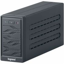Legrand Niky 800ВА IEC