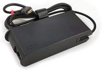 Lenovo ThinkPad 4X20V24694