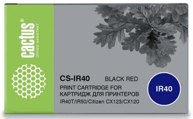 Cactus CS-IR40
